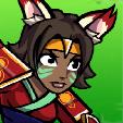 Kyo Fang-Of-Vengeance EL1 icon