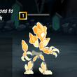 Crystal Elemental EL2