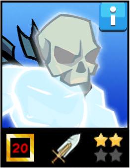 File:Warrior Vengeful Spirit + icon.png