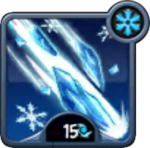 Ability Ice Storm