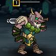Liashi Ogre Scavenger EL2