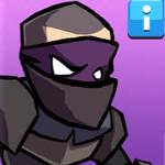League Saboteur EL1 icon