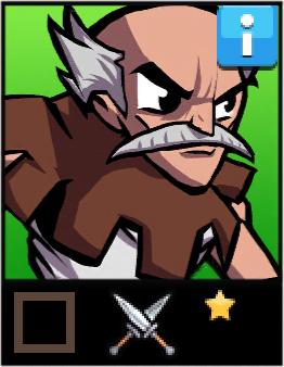 File:Haven Butcher EL1 card.png