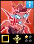Holiday Spirit EL1 card