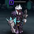 Pallid Predator EL3