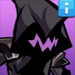 Nightshade Bloodletter EL1 icon