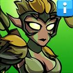 Duskweald Slayer EL3 icon