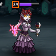 Batholry Lady Nightshade EL1
