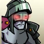 Willan the Weeper EL1 icon