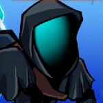 Noye of the Dead EL1 icon