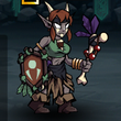 Felmire Elf Bewitcher EL2