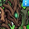 Primal Behemoth EL3 icon