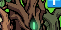 Primal Behemoth