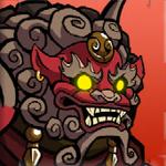 Ruby Guardian EL1 icon