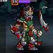 Ryun Storm-Of-Vengeance EL3