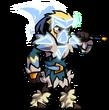 Godsworn Leader EL3