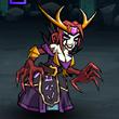 Sigrid Queen of Venom EL4