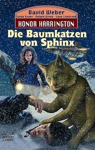 File:HHA2 German cover.jpg