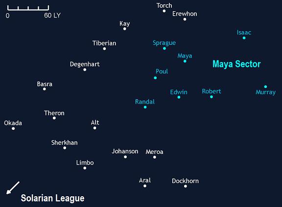 File:Maya Sector map.png