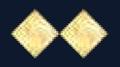 Collar Pin RMN Lieutenant SG.png