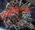 Thumbnail for version as of 18:19, September 30, 2008
