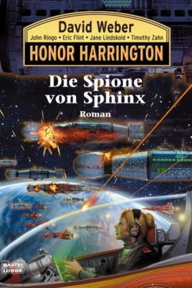 File:HHA4 German cover 1.jpg