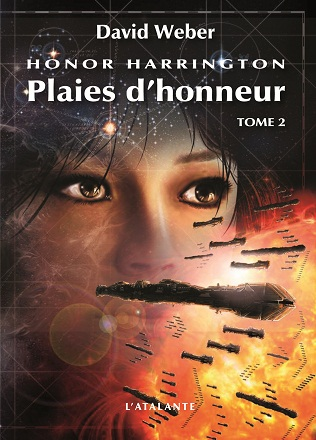 File:HH10 French cover 2 new .jpg