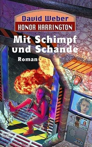 File:HH4 German cover.jpg