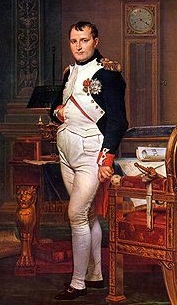 File:Napoleon I.jpg