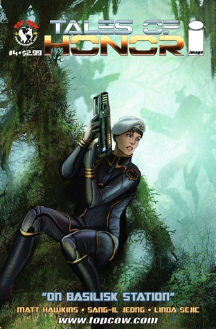 File:Tales of Honor 4 cover 02.jpg