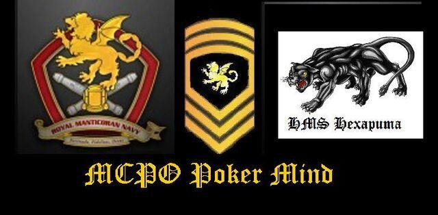 File:Chief's mug HMS Hexapuma MCPO Poker Mind.jpg