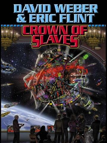 File:Crown of slaves cover.jpg