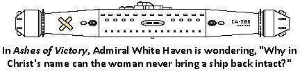 File:Can The Woman Never Bring Back a Ship Intctact jpeg.jpg