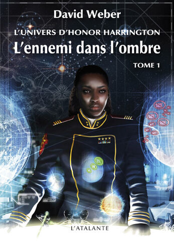 File:SI2 french cover 01.jpg
