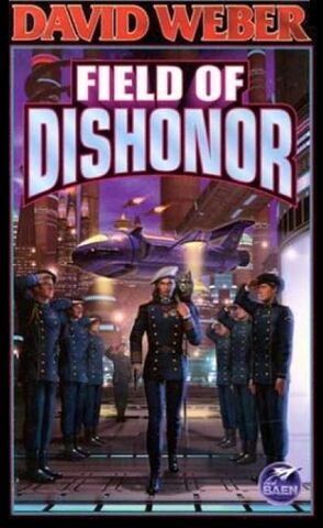 File:Field of Dishonor.jpg