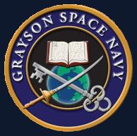 File:Gsn logo.png