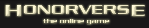 File:Honorverse Online Game logo.png