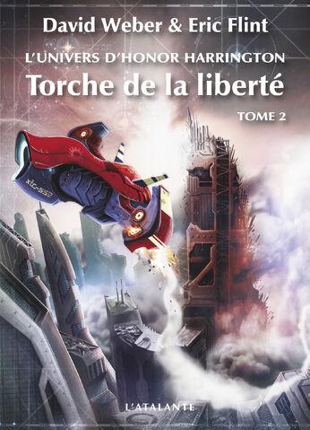 File:WS2TorcheLibertéT2.jpg