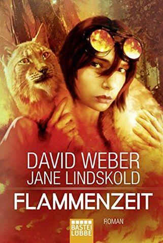 File:SK2 German cover.jpg