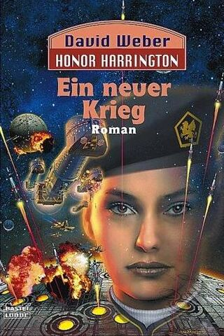 File:HH10 Part 1 German cover.jpg