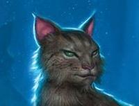 Lionheart Treecat Wars