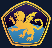 File:RMAAC patch.png