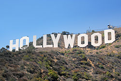 File:HollywoodSign.jpg