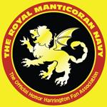 TRMN Logo