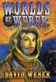 Worlds of Weber cover.jpg
