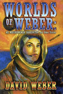 File:Worlds of Weber cover.jpg