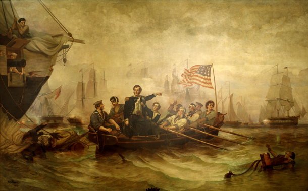 File:Battle of Lake Erie.jpg