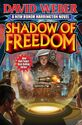 Shadow of Freedom (cover)