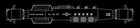 Austin Grayson class schematic