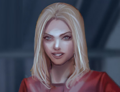 Cordelia Ransom Tales of Honor 01.png